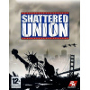 Shattered Union 0