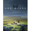 NorthGard - Early Access 0