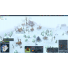 NorthGard - Early Access 2