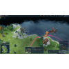 NorthGard - Early Access 3