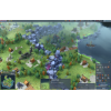 NorthGard - Early Access 5