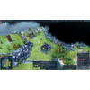 NorthGard - Early Access 6