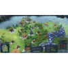 NorthGard - Early Access 7