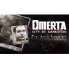 Omerta - City of Gangsters - The Arms Industry 17