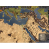 Crusader Kings II: Song of the Holy Land 0