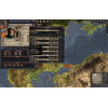 Crusader Kings II: Song of the Holy Land 2