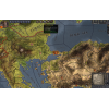 Crusader Kings II: Song of the Holy Land 3