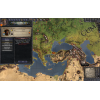 Crusader Kings II: Song of the Holy Land 4