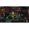 Dungeons 2 0