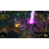 Dungeons 2 3