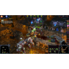 Dungeons 2 4