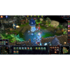 Dungeons 2 5