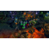 Dungeons 2 6