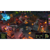 Dungeons 2 9
