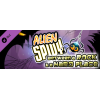 Alien Spidy: Between a Rock and a Hard Place 8