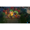 Dungeons 3 0