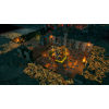 Dungeons 3 6