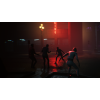 Vampire: The Masquerade® - Bloodlines™ 2: Unsanctioned Edition Pre-Order 7
