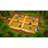 Overcooked - The Lost Morsel 0