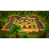 Overcooked - The Lost Morsel 4