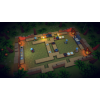 Overcooked - The Lost Morsel 7