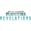Age of Wonders: Planetfall - Revelations 9