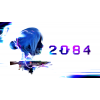 2084 - Early Access 8