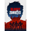 Bloody Zombies 10