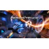 The Persistence - Marketing 4