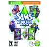 The Sims 3 (Starter Pack)